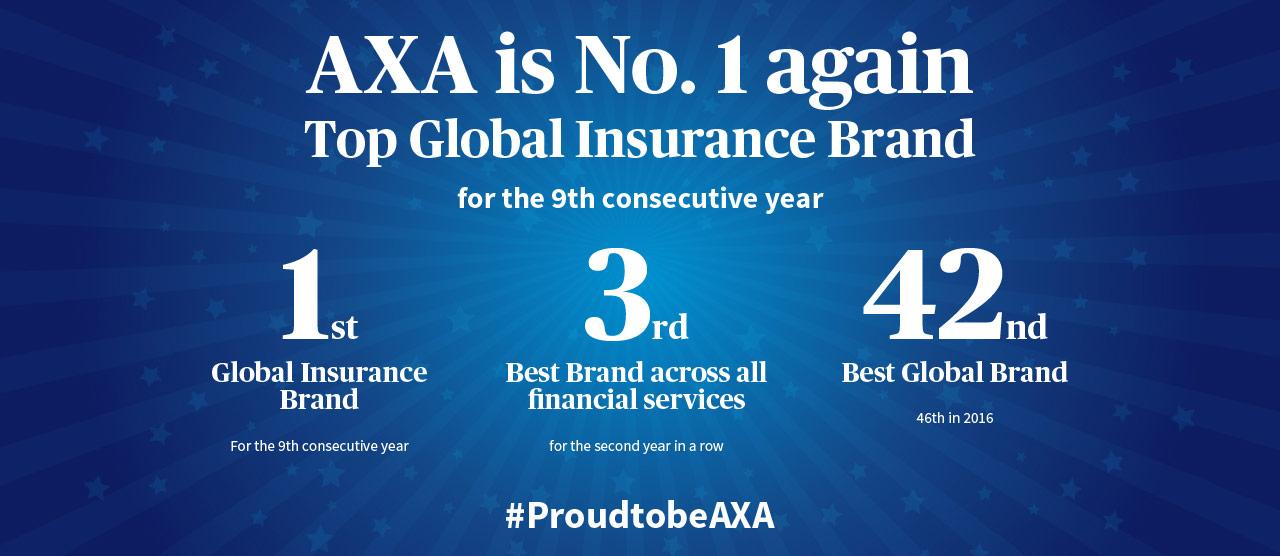 Perfect AXA Philippines   Life Insurance U0026 Investments | AXA Philippines