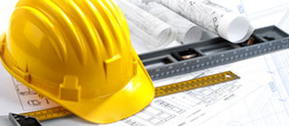 Construction and Engineering Insurance