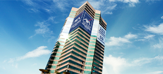 About AXA Philippines
